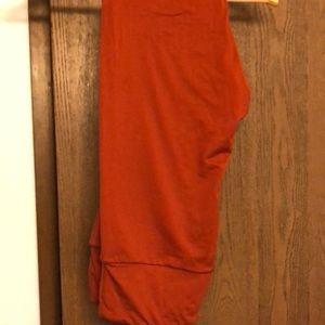 New Lularie leggings
